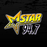Music News Star 94 7